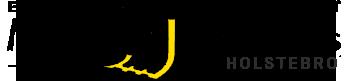 Måbjerg A/S Logo